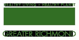RichmondMarketLogo2017.png