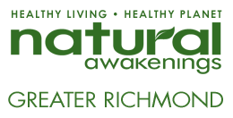 RichmondMarketLogo2017.png