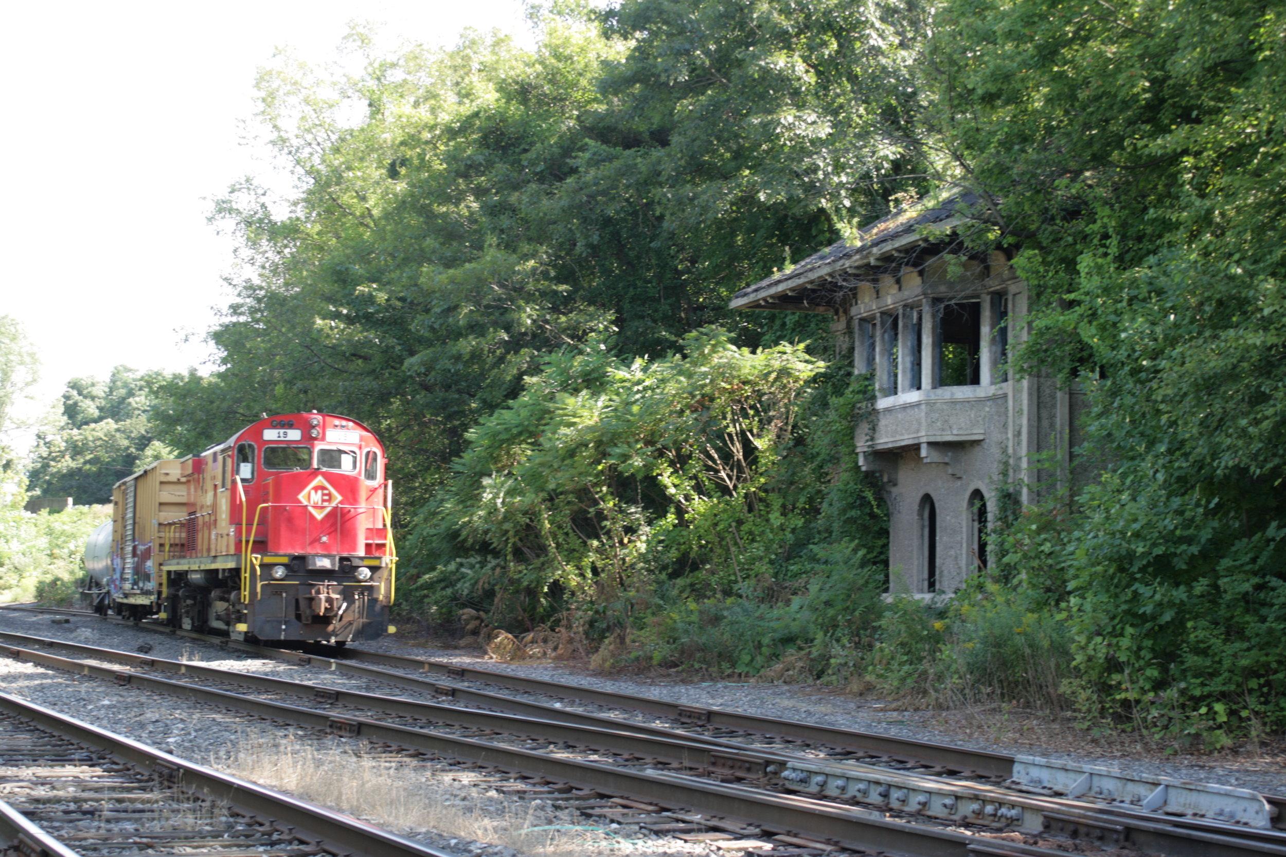 DL NS Portland 029.JPG