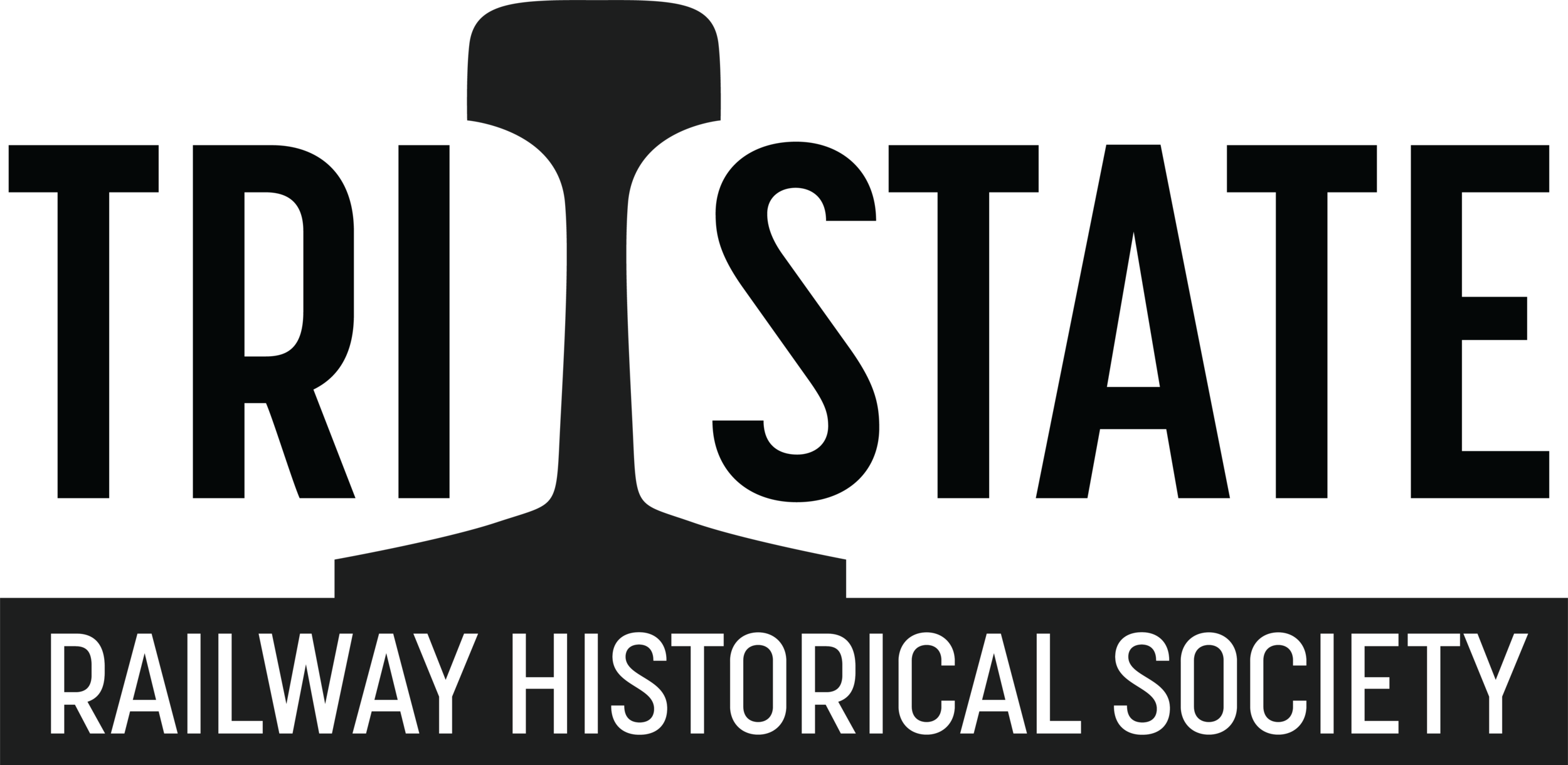 Tri-State Logo OFFICIAL-01.png