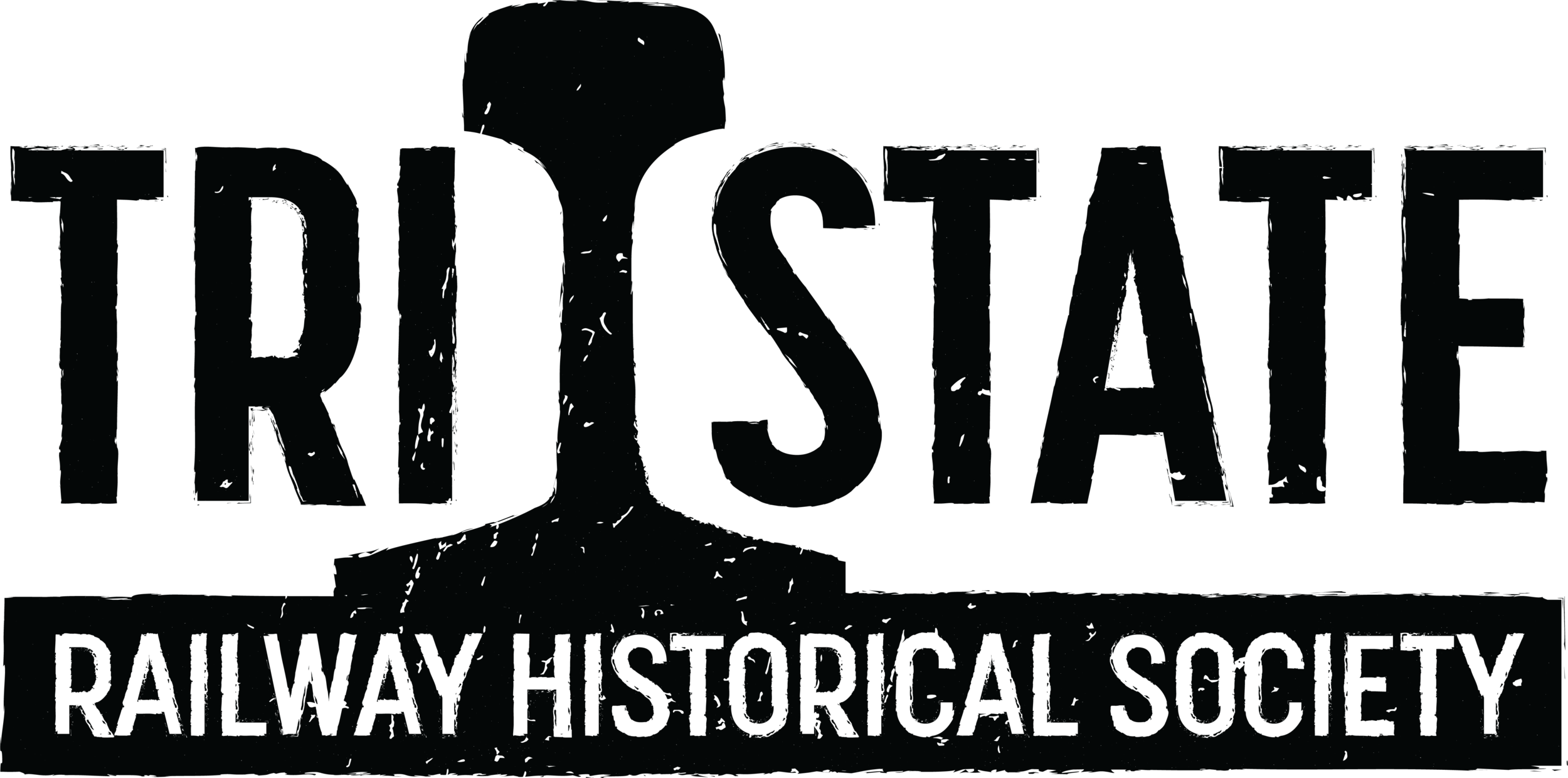 Tri-State Logo OFFICIAL-03.png