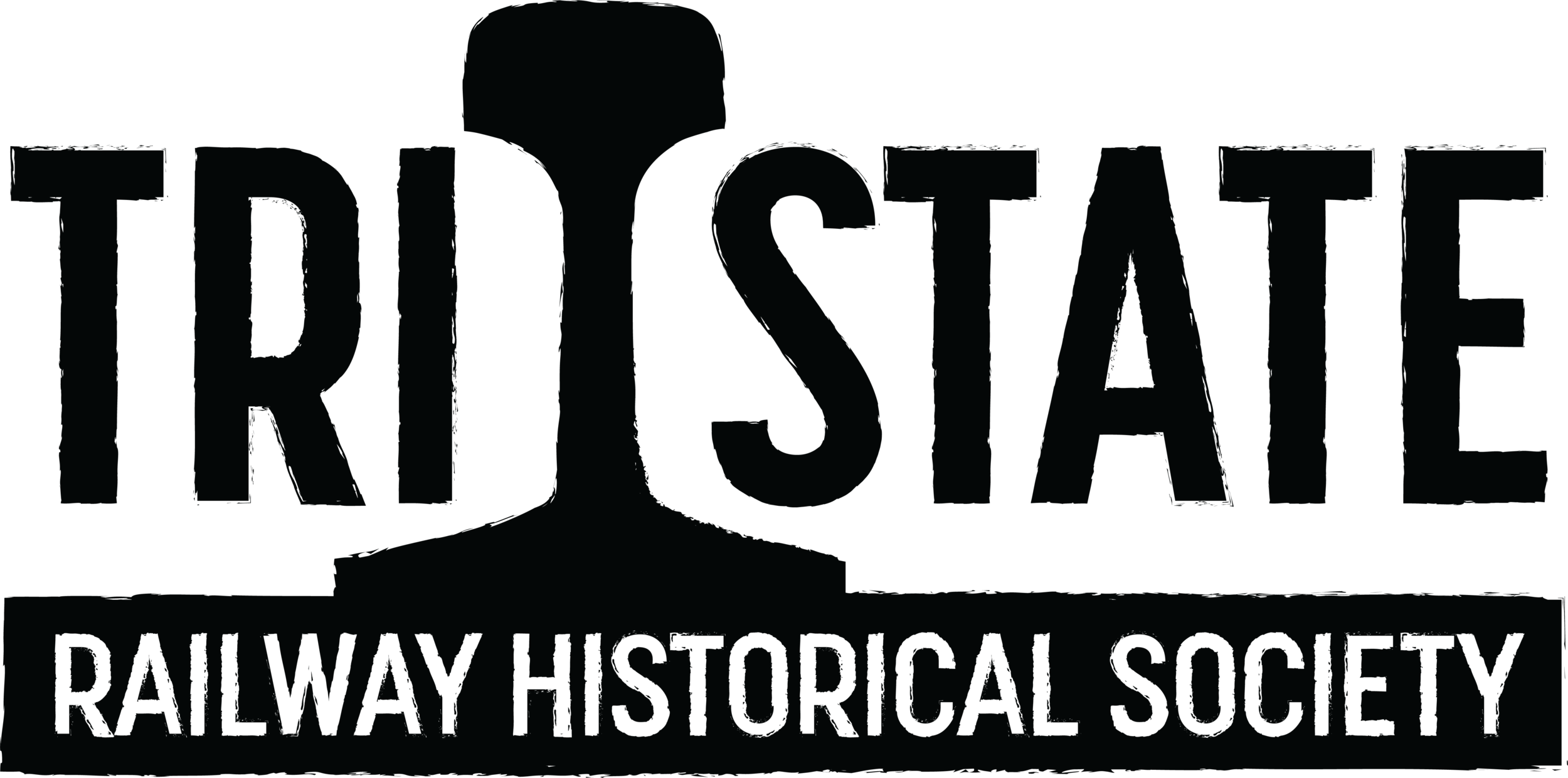 Tri-State Logo OFFICIAL-02.png