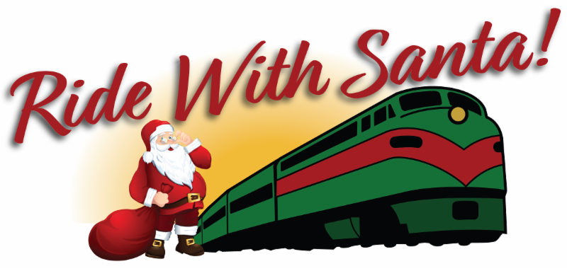 Santa Train Flyer-02.png