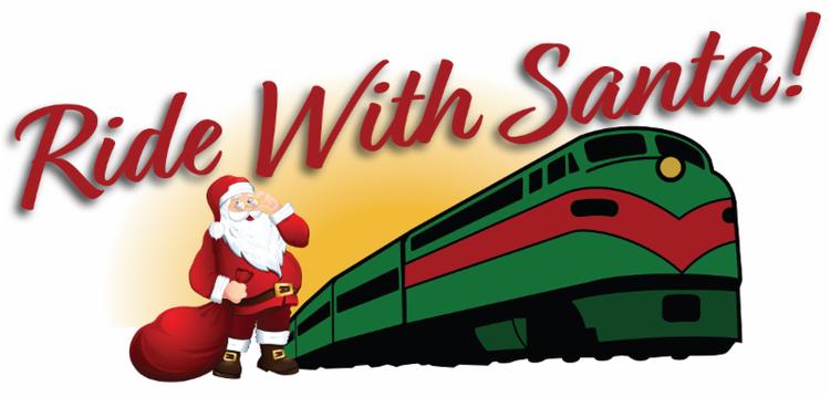 Santa+Train+Flyer-02.png