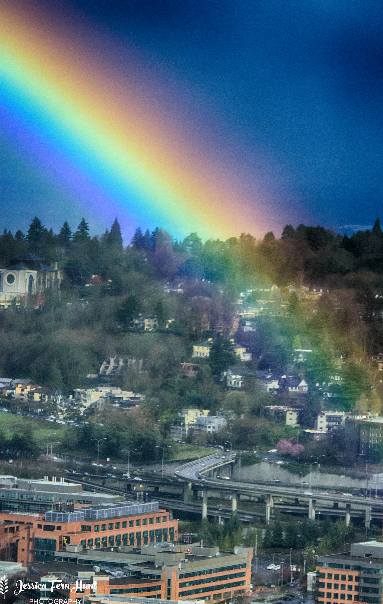 Seattle-19.jpg