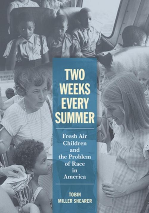 two-weeks-every-summer.jpg