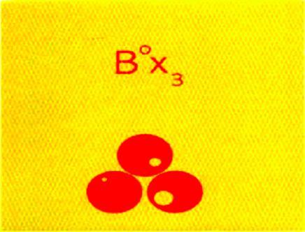 Box 3 | Prototype   buy:  MP3   CD