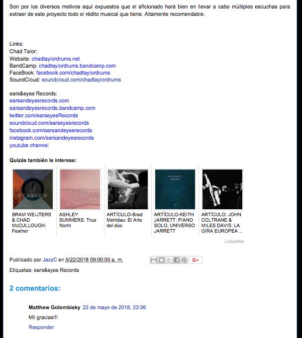 Screen Shot 2018-05-28 at 9.18.32 AM.png