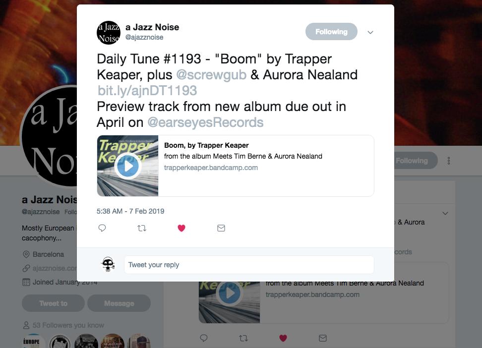 Screen Shot 2019-02-07 at 10.51.12 AM.png