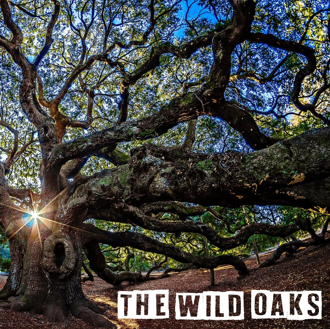 The Wild Oaks