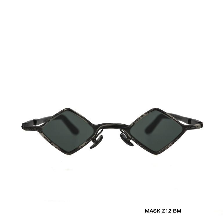 Mask Z12