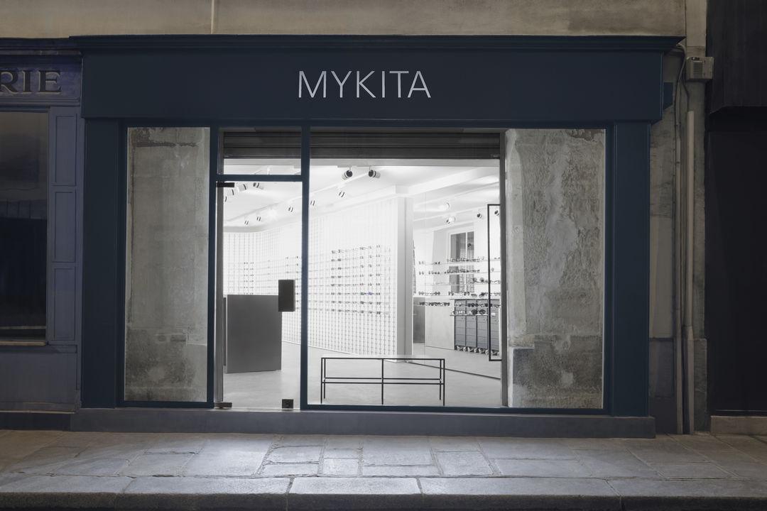 mykita-shop-paris_1_300.jpg