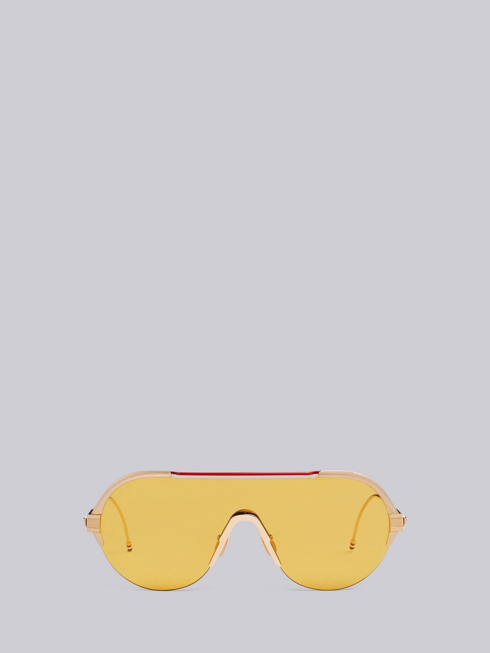 Aviator Shaped Sunglasses.jpg