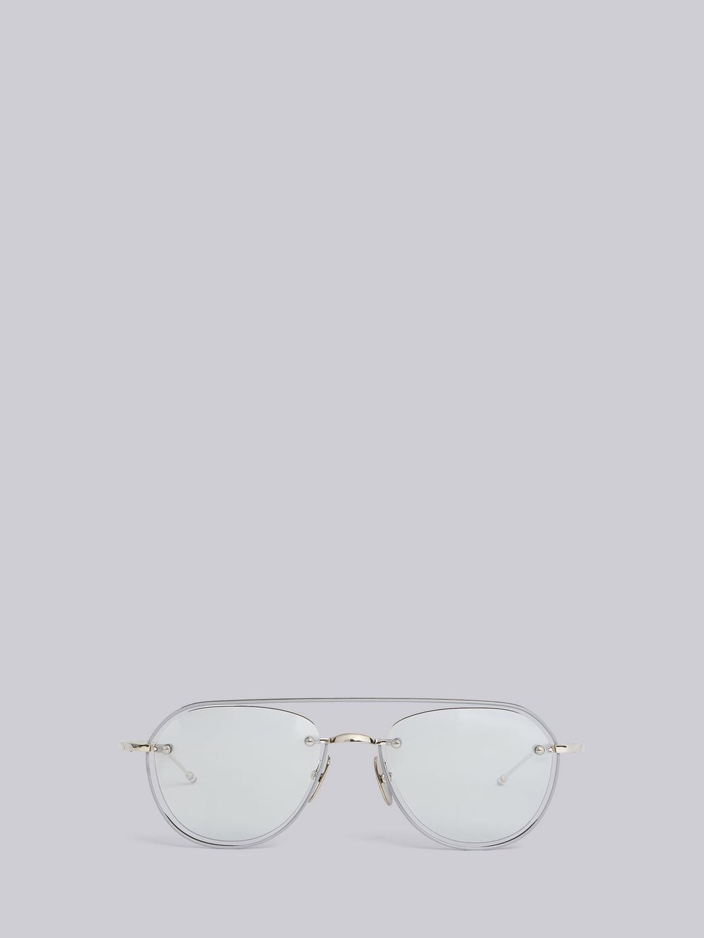 Aviator Sunglasses 2.jpg