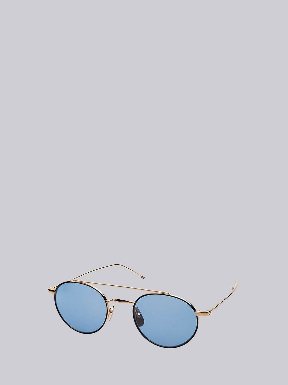 Black Iron & Gold Sunglasses.jpg