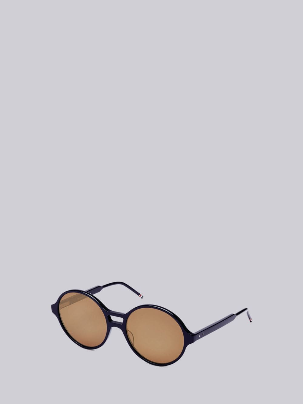 Round Dark Brown Sunglasses.jpg