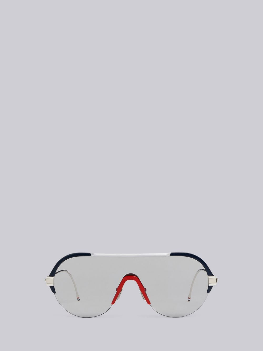 Navy, White, Red & Silver Sunglasses.jpg