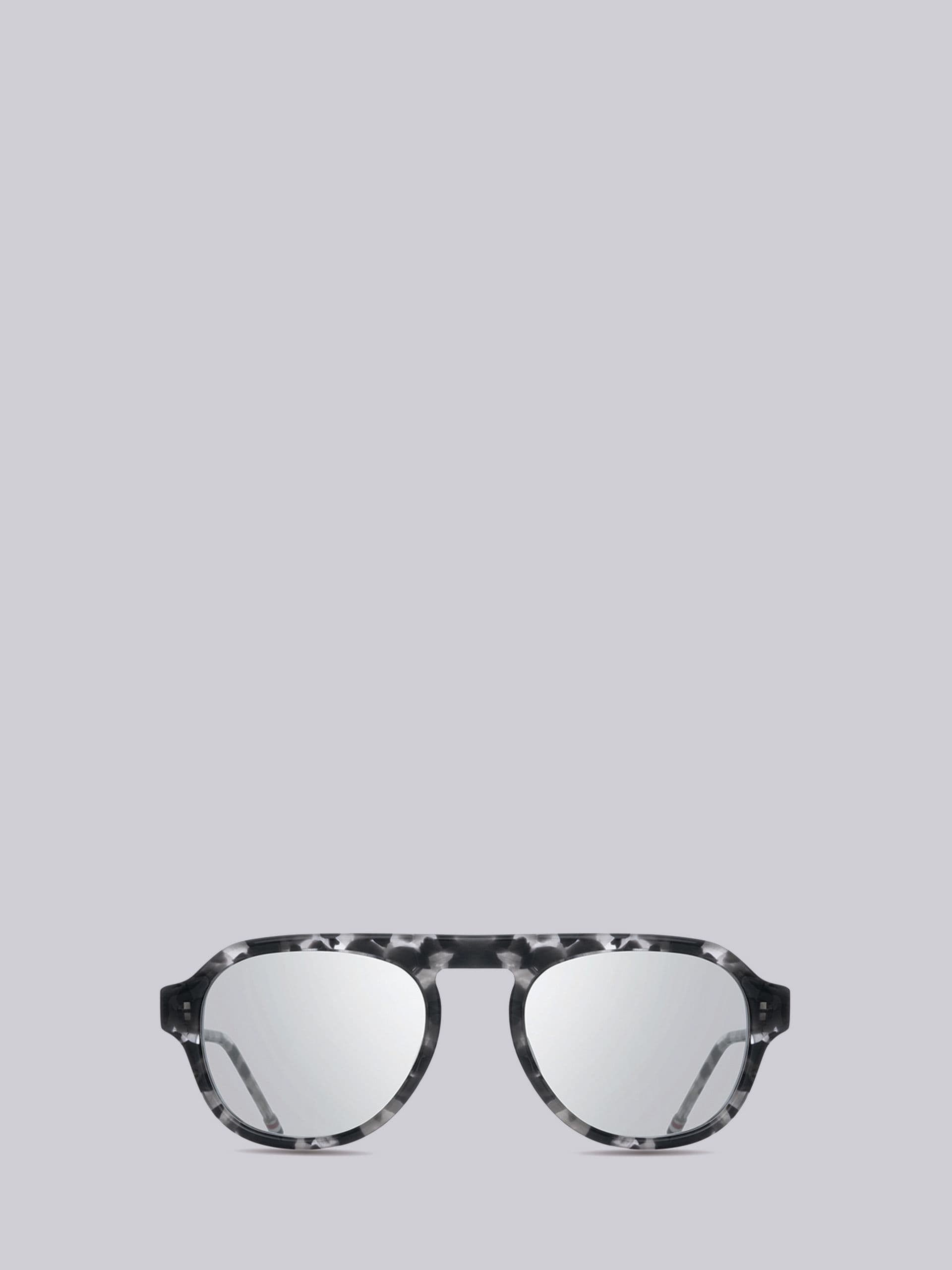 Silver & White Gold Sunglasses.jpg
