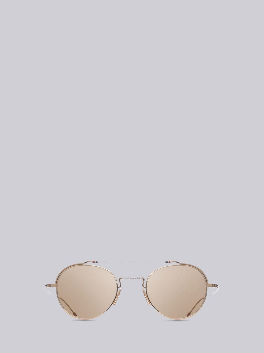 White Gold & Silver Sunglasses.jpg