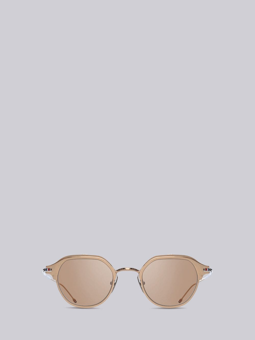 White Gold & Silver Sunglasses 2.jpg