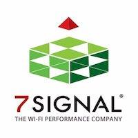 7signal.jpg