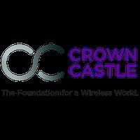 crown castle.png