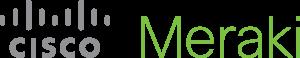 cisco-meraki-logo-300x58.png
