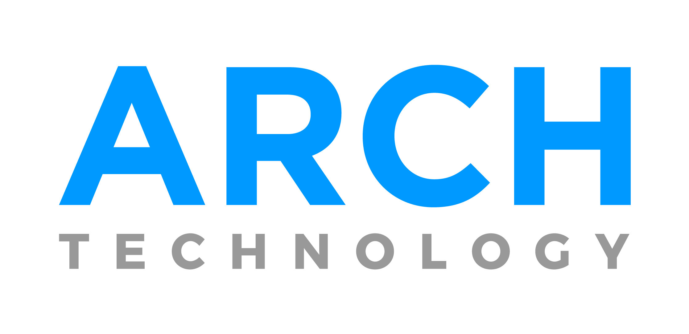 arch technology _ RGBcolor-01.jpg