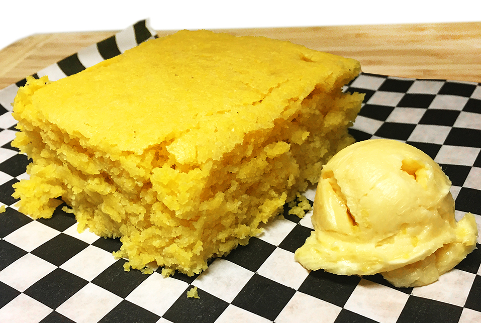 CORN_BREAD-WEBSITE.jpg