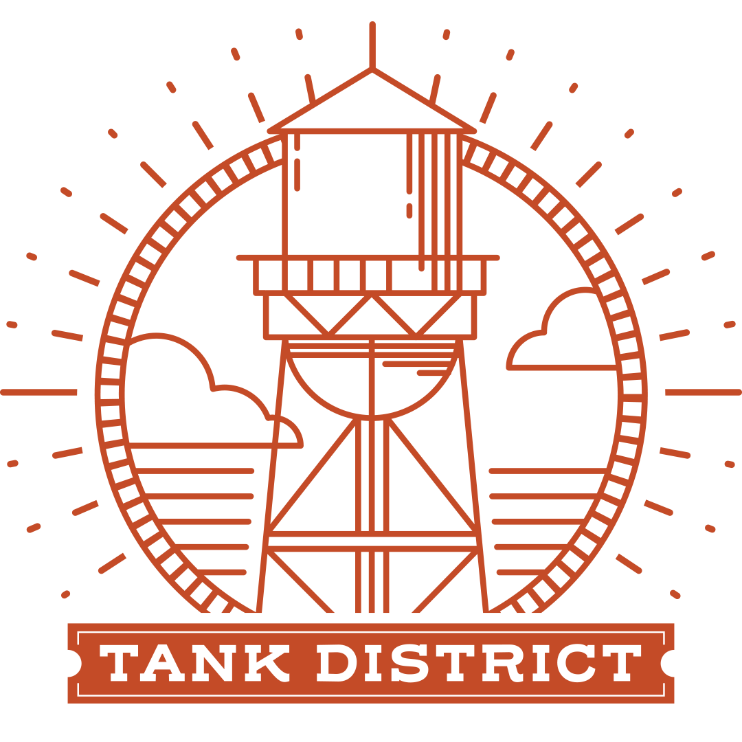 Tank District Logo Red.png