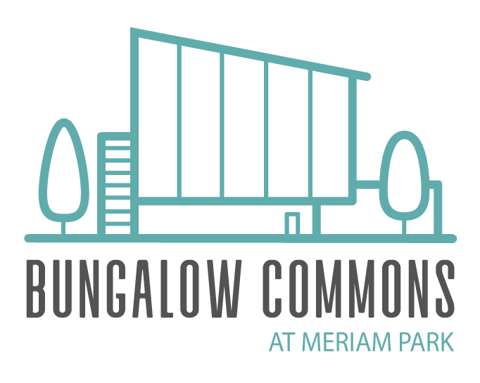 MP_Logo_BungalowCommons_Teal_R1.png