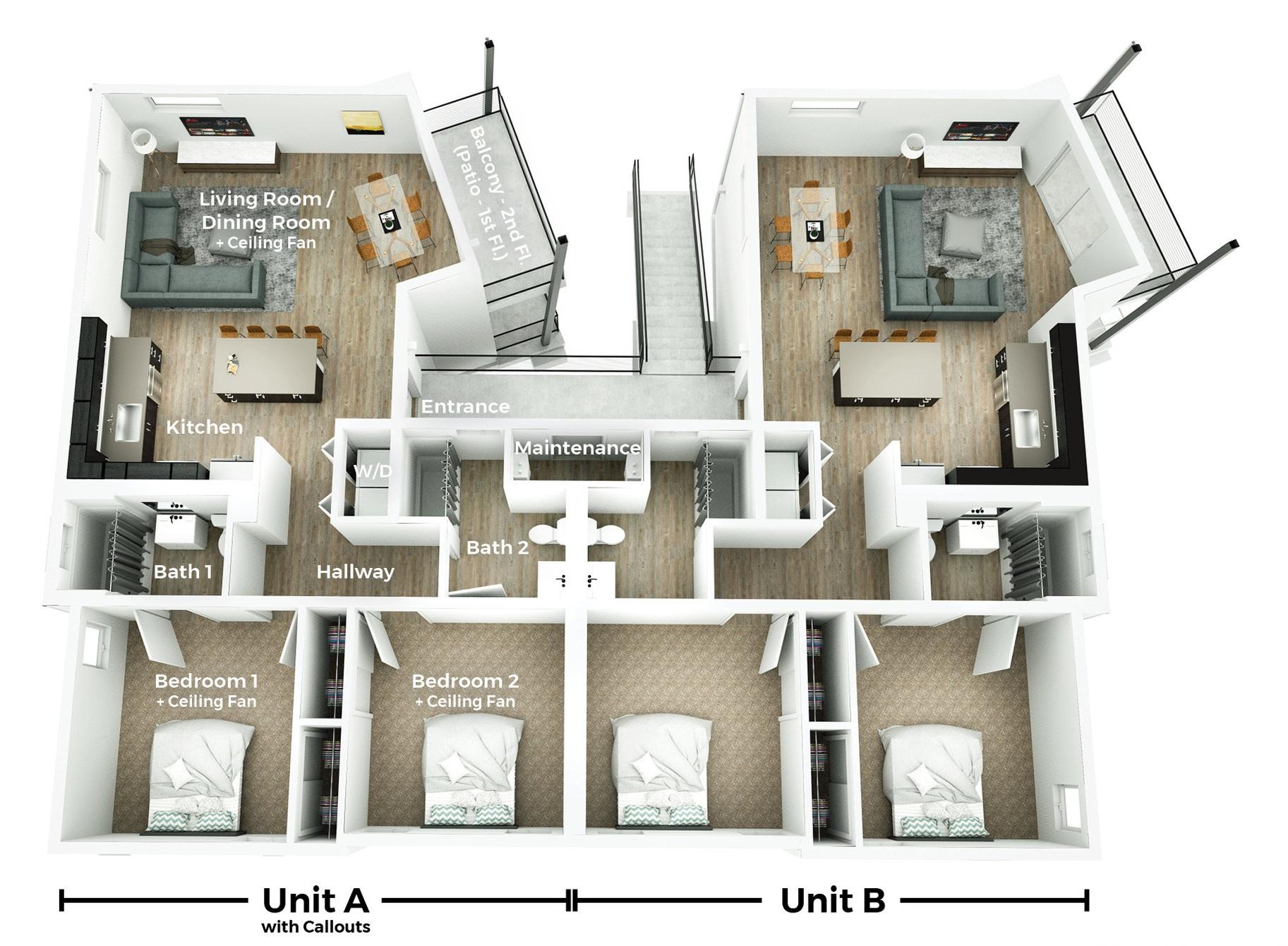 MP_MarketingPackage_11x17_Quads-Floorplan.jpg