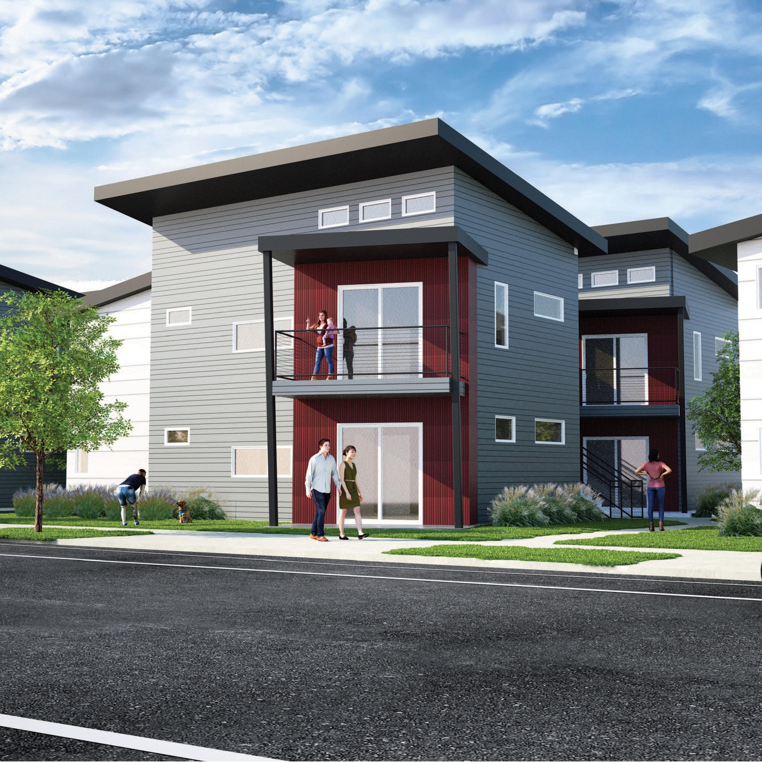 MP_ApartmentsPage_800x800px-quads.jpg