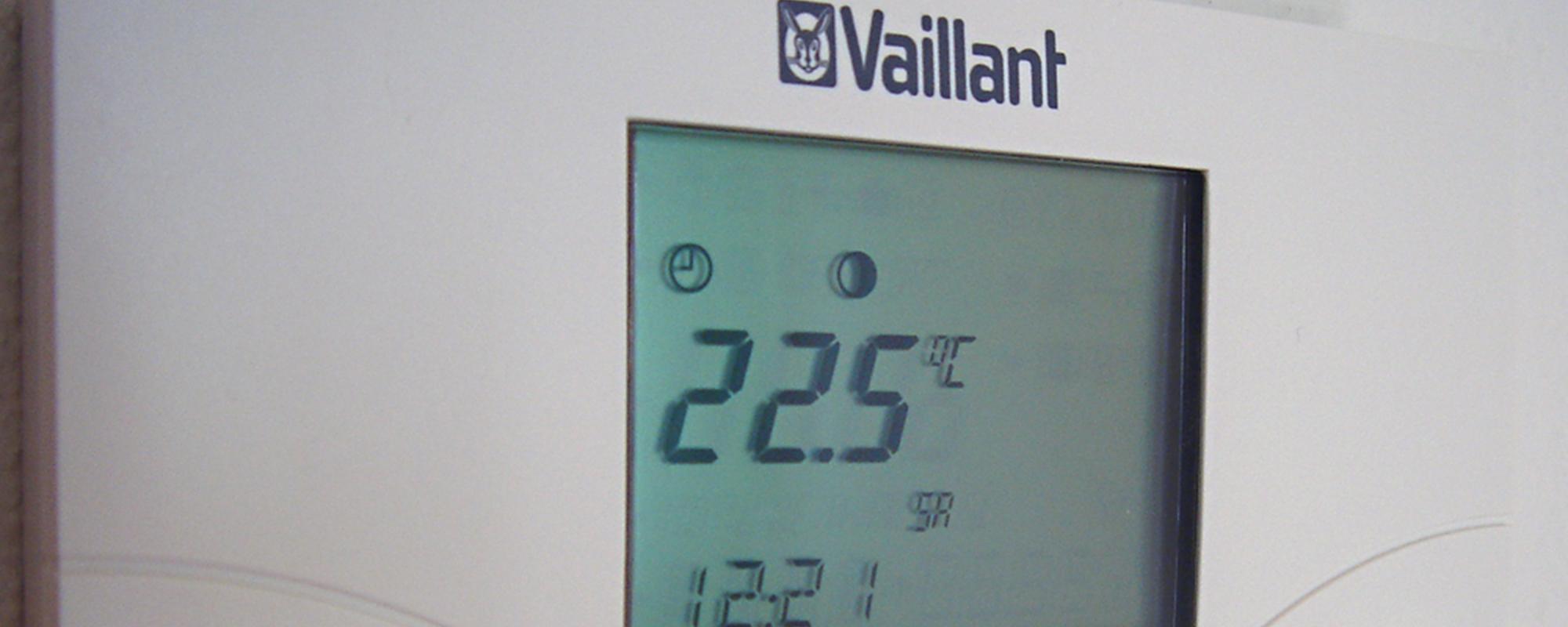 Boiler Servicing, Installation & Repairs
