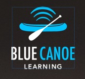 Blue Canoe Learning