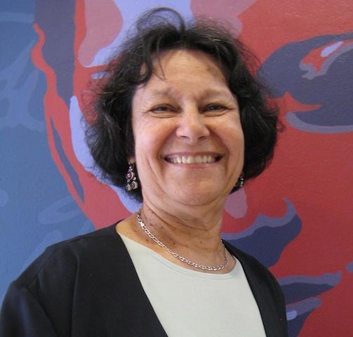 Carmen Febo San Miguel, MD