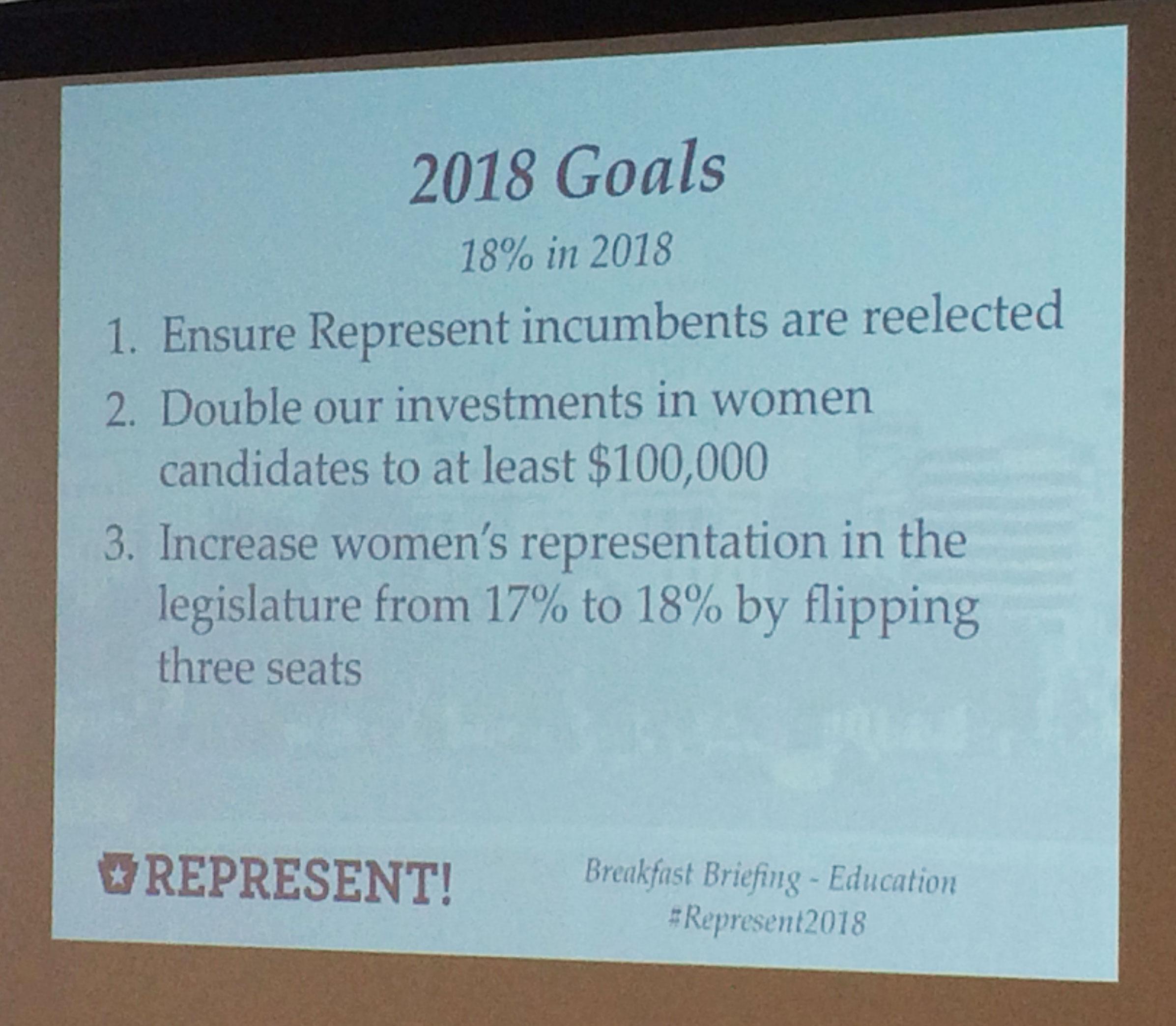 2018-goals.jpg