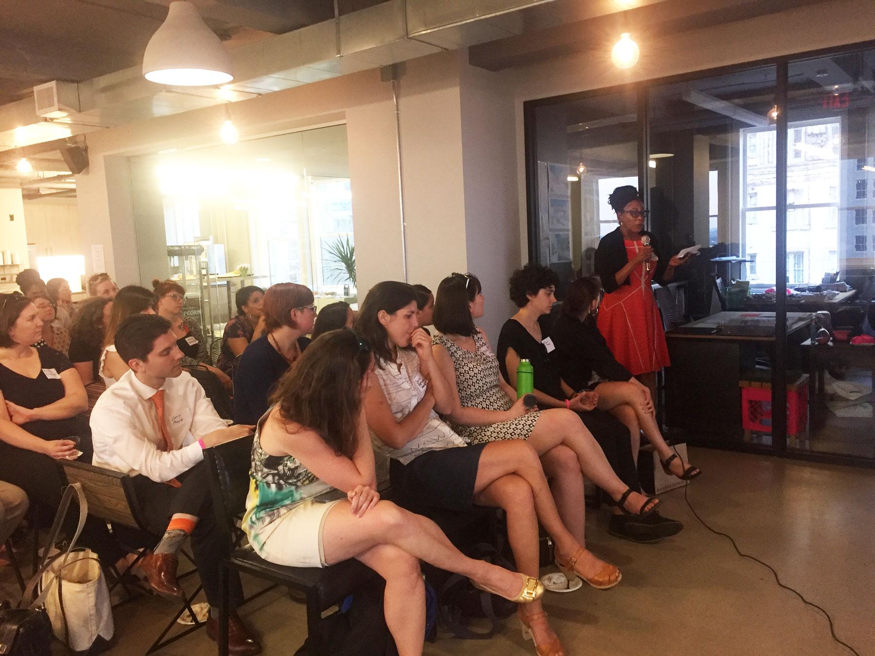 PGDG-Audience-JoyceSmith.jpg