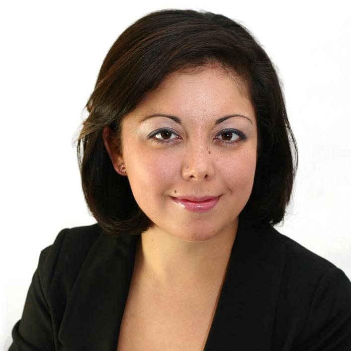 Michelle Freeman