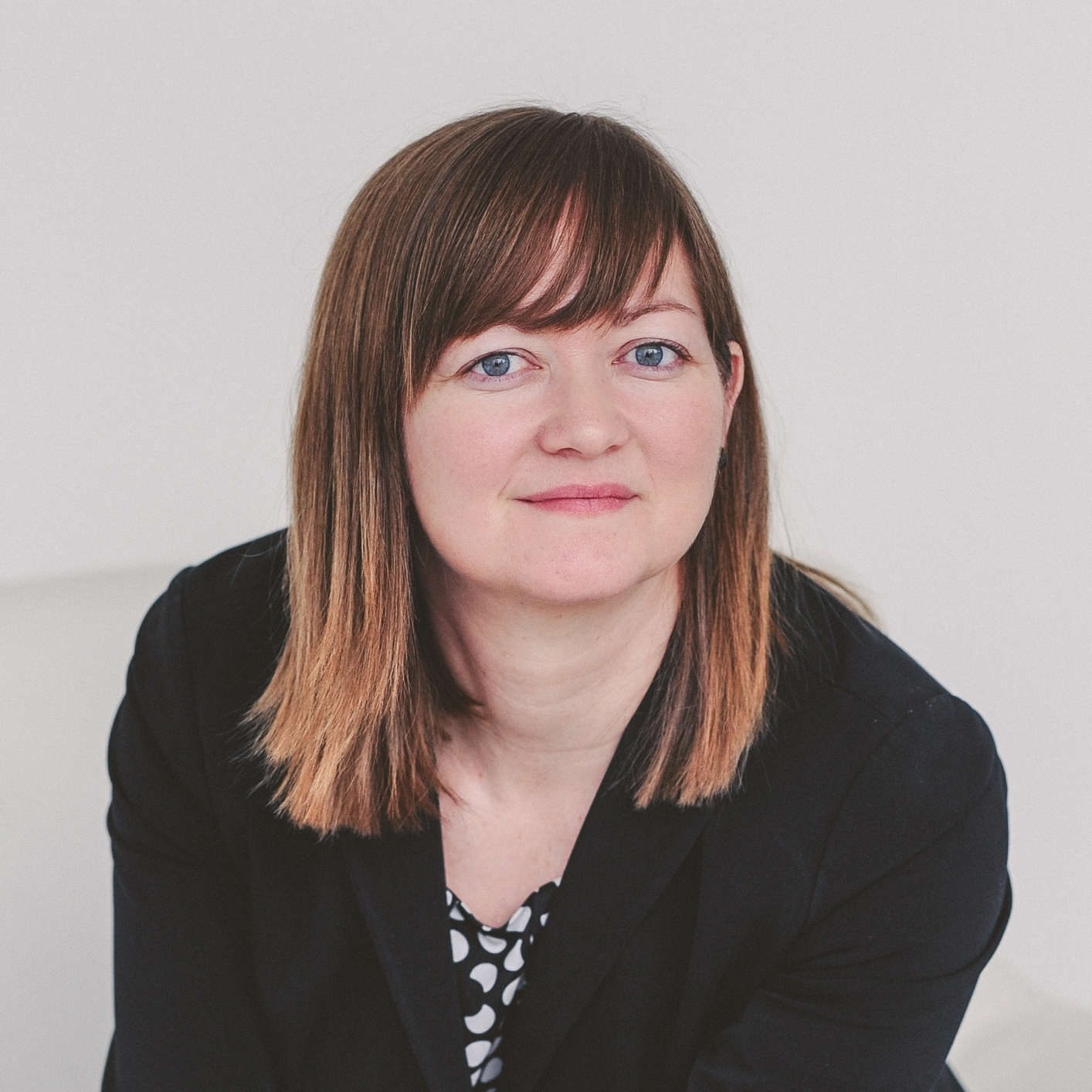 Denise Thompson