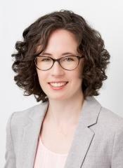 Dr. Heather Baitz