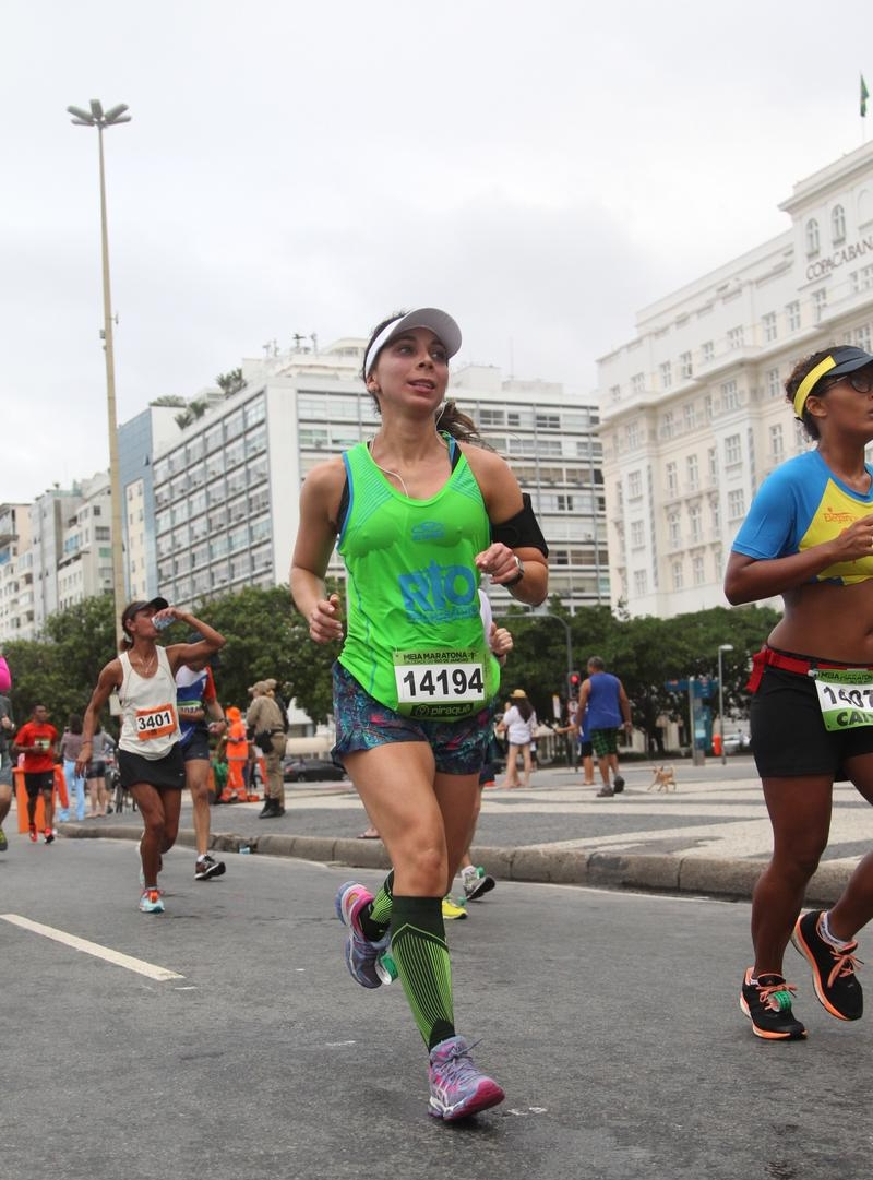 2014.11.30_track_field_run_series_galleria_campinas-AAM14TFG0760 (3).JPG