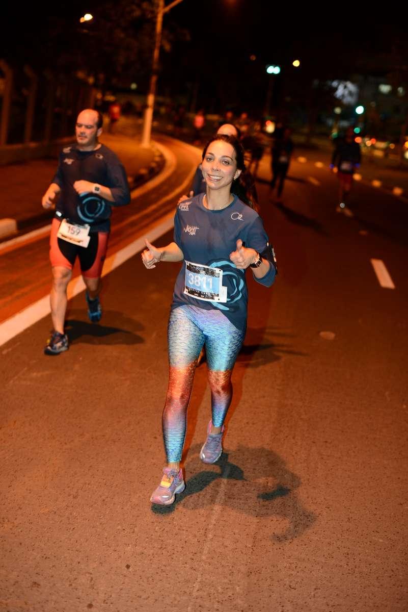 Night Run1.JPG