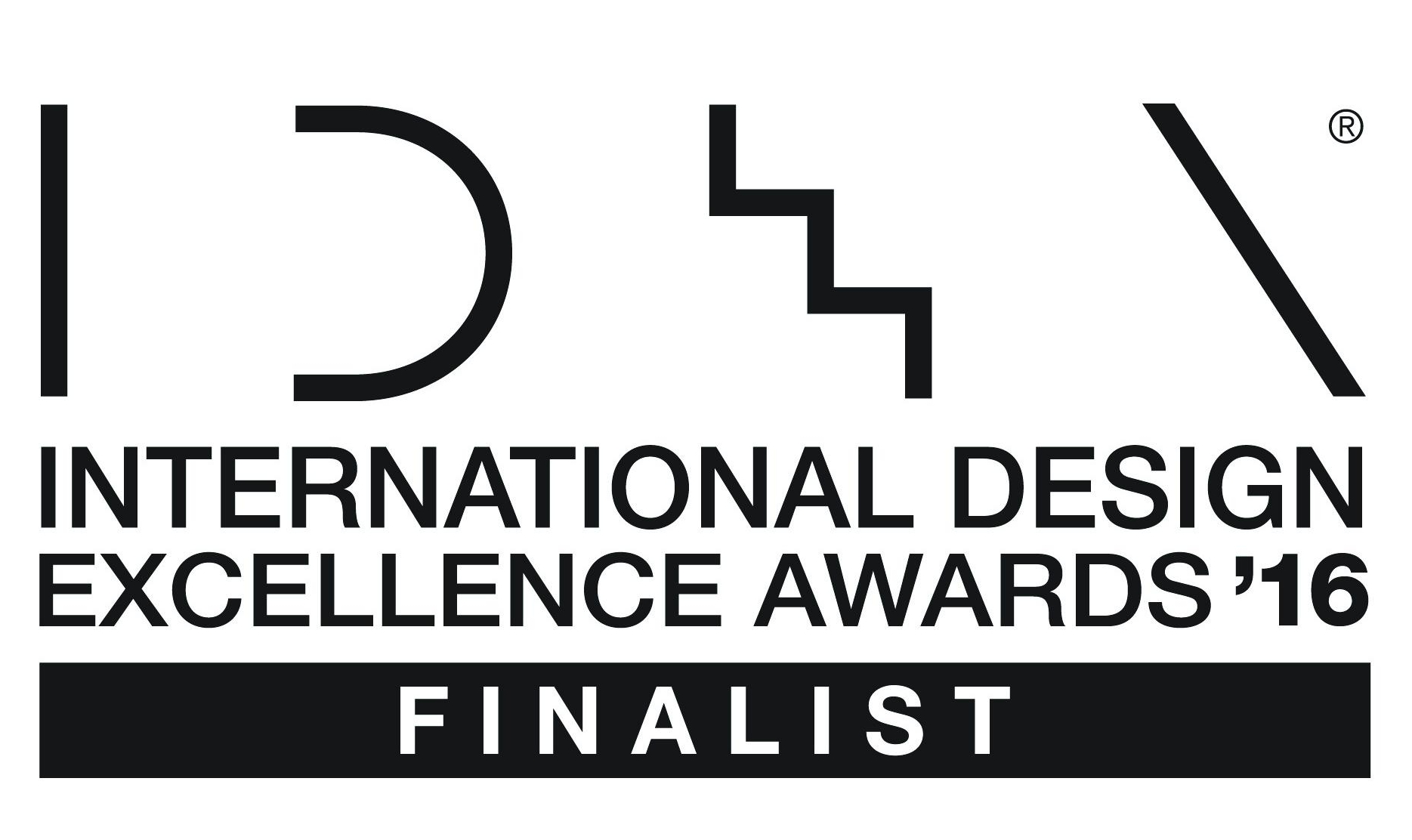 IDEA_16_Logo_Finalist_Black_cropped_2.jpg