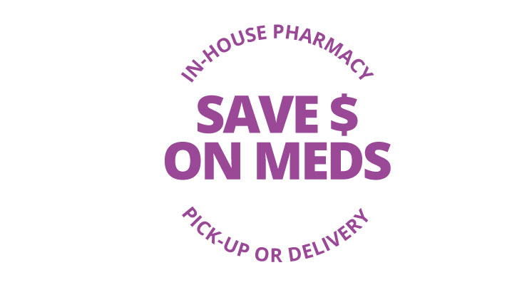 Save-On-Meds-01.jpg