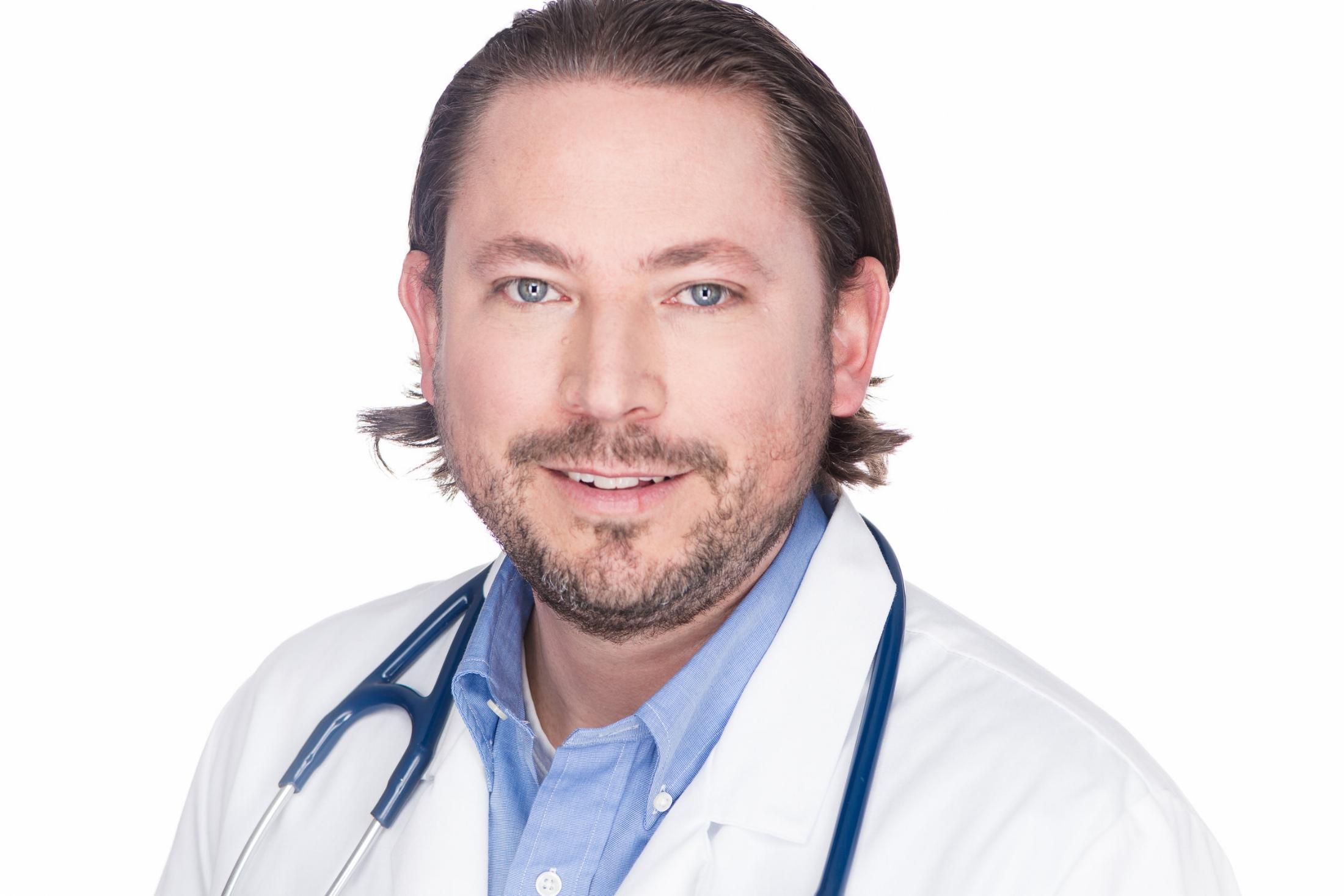 Dr Tim Caraher-20180124-0017-PRINT300DPI-2.jpg