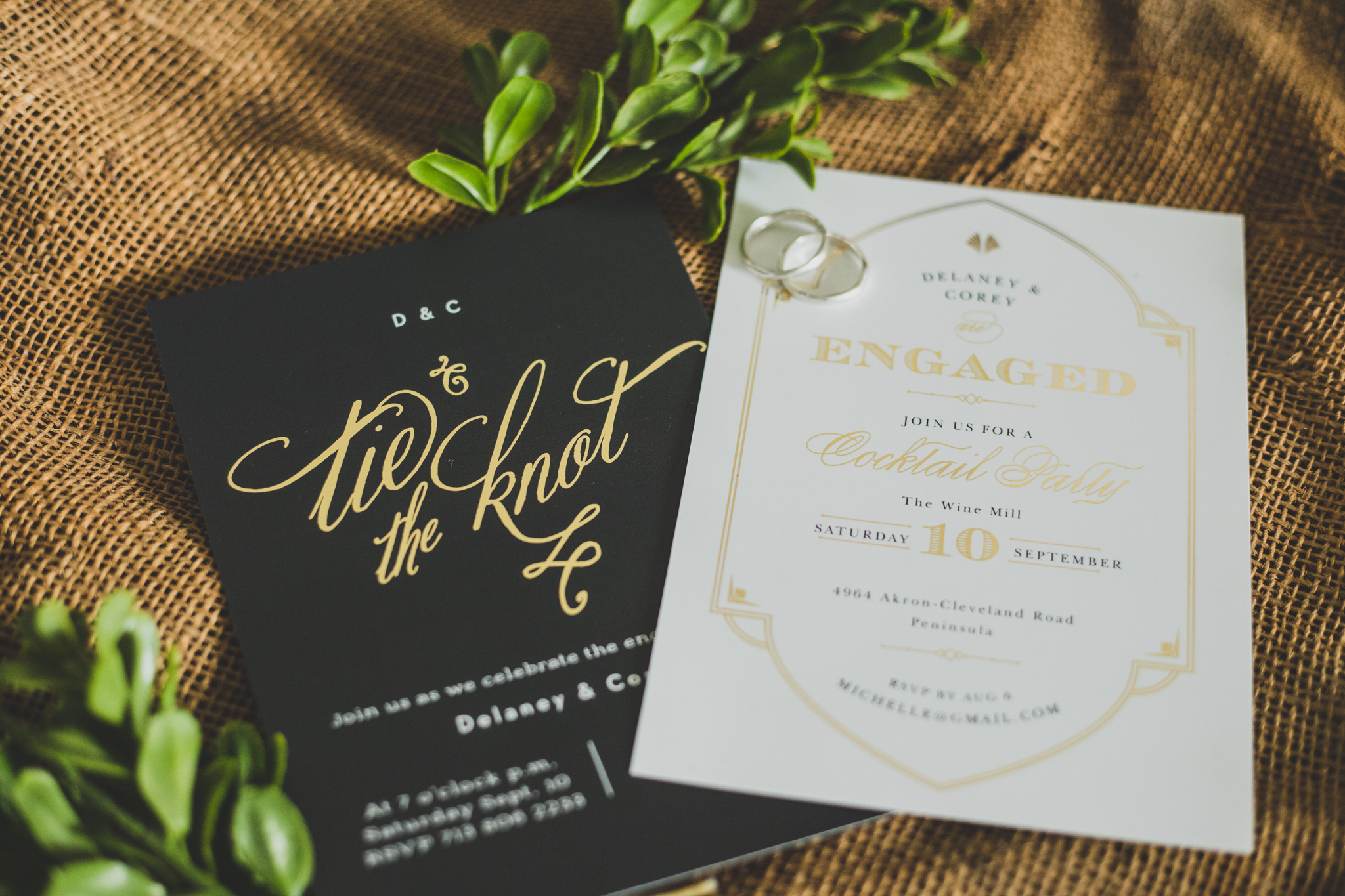 Basic Invite-Engagement Party Invitations-Michelle Carter Photography-17.jpg