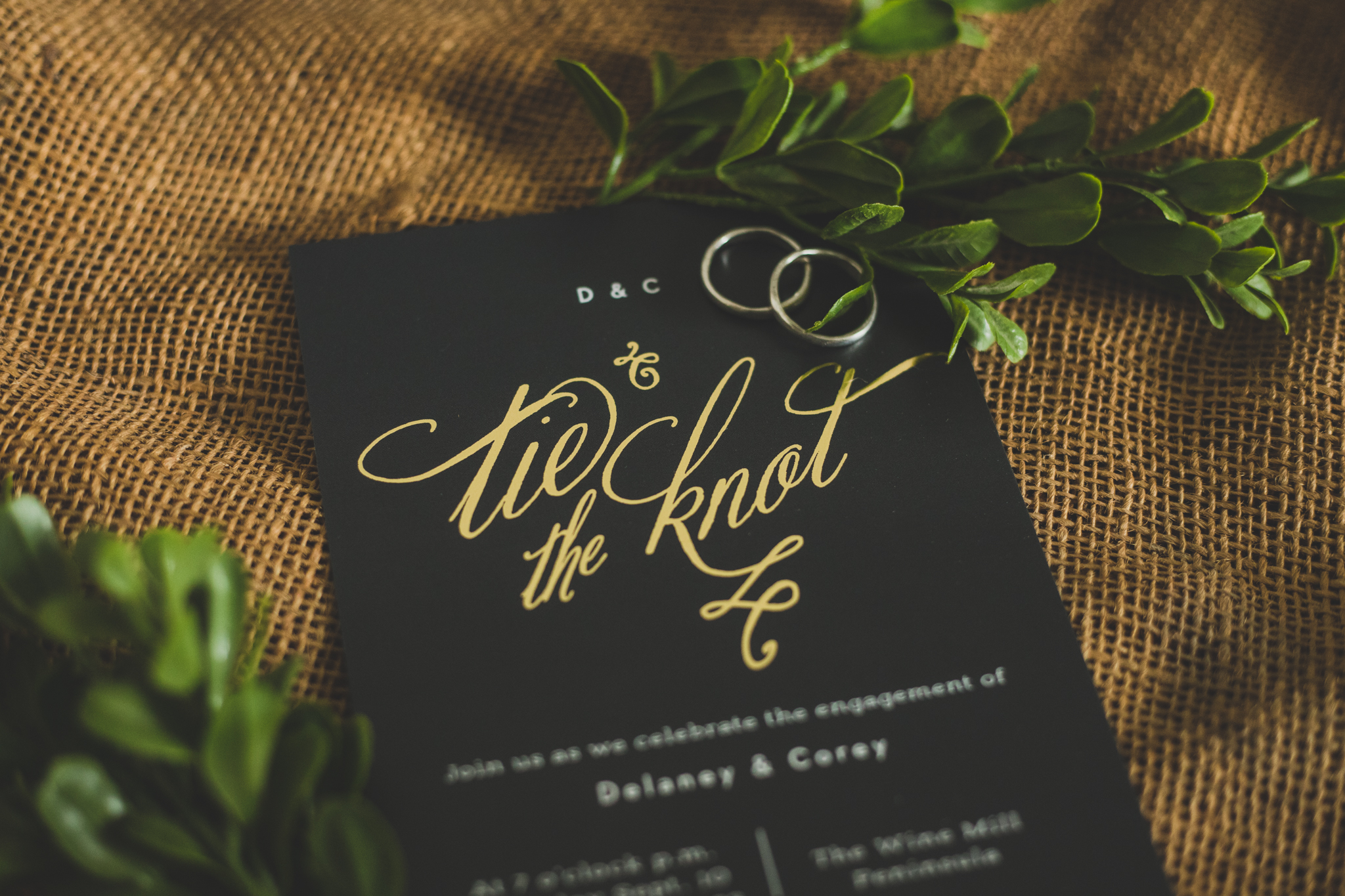 Basic Invite-Engagement Party Invitations-Michelle Carter Photography-19.jpg