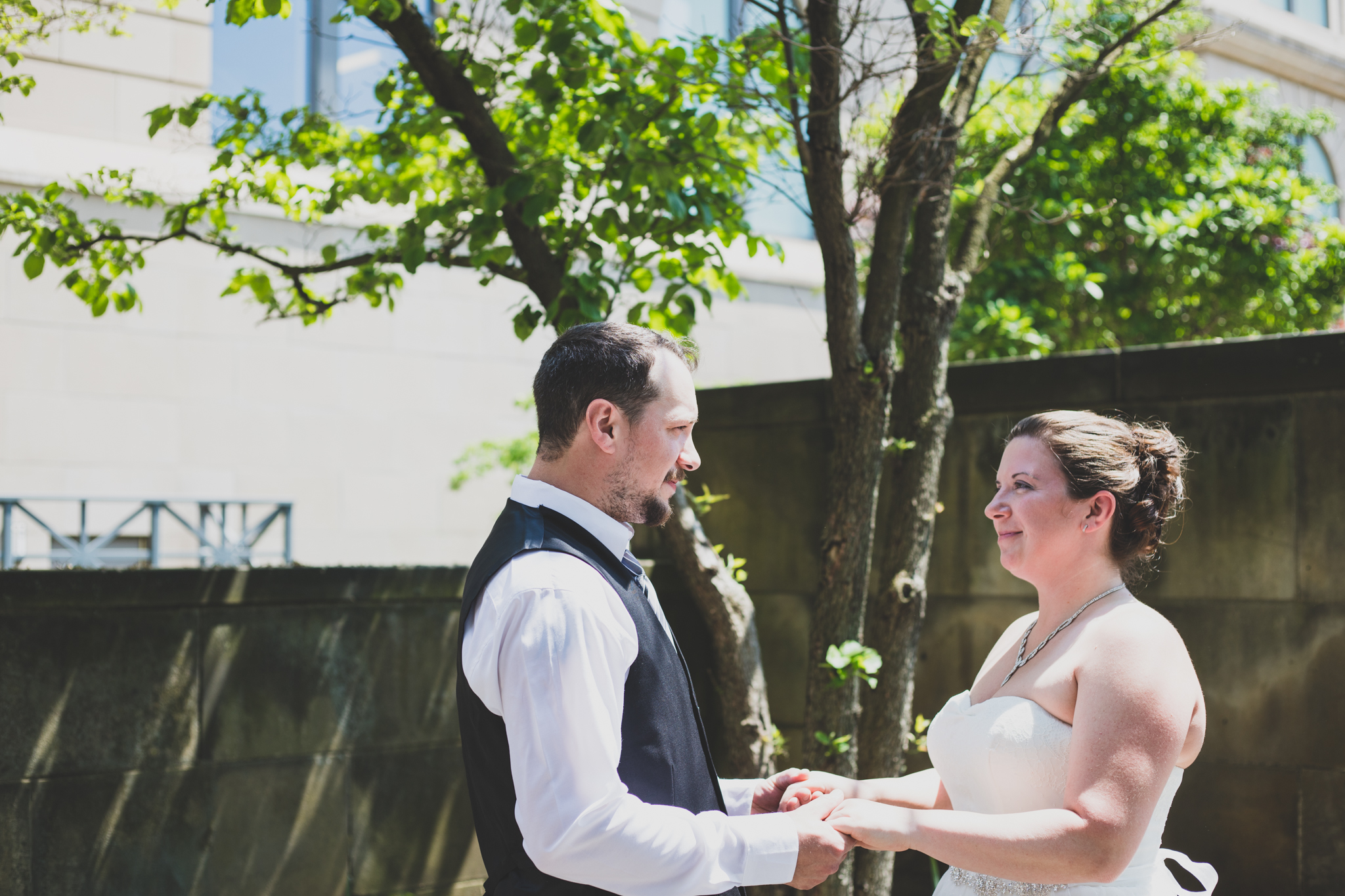 Michelle Carter Photography-Wedding Photography-5.jpg