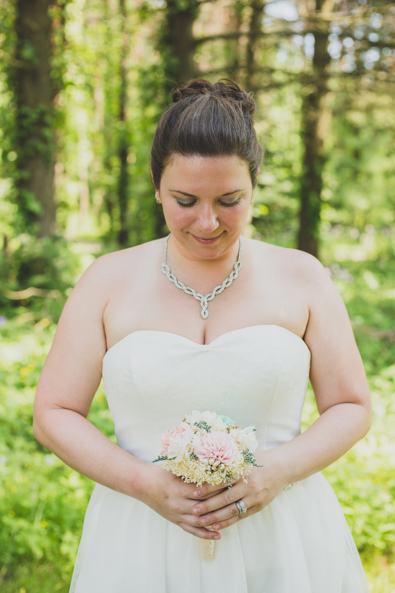 Michelle Carter Photography-Wedding Photography-27.jpg